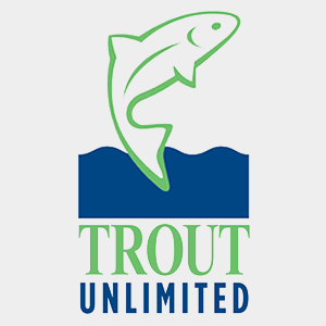 troutunlimited-partners.jpg