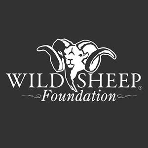 wildsheep-partners.jpg