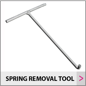 Click here to shop for trampoline spring removal tool
