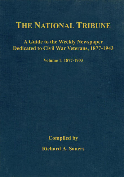 Volume 1 front cover