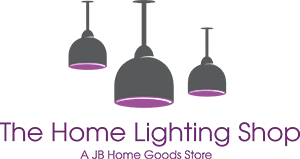 The Home Lighting Shop