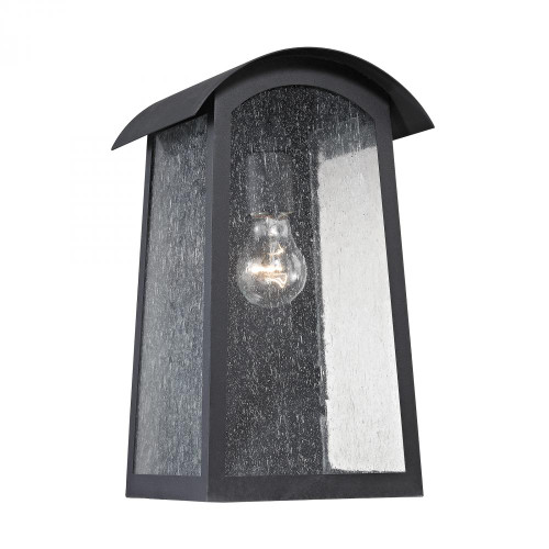 Elk Cornerstone Prince Street 1 Light Exterior Wall Lamp 8X14 8701Ew/65