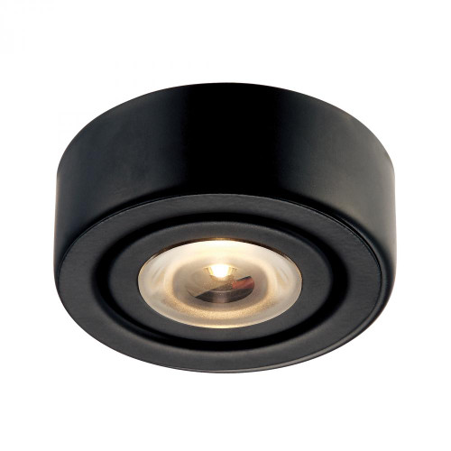 Elk Cornerstone Alpha Collection 1 Light Recessed LED Disc Light 275X075 A732Dl/40