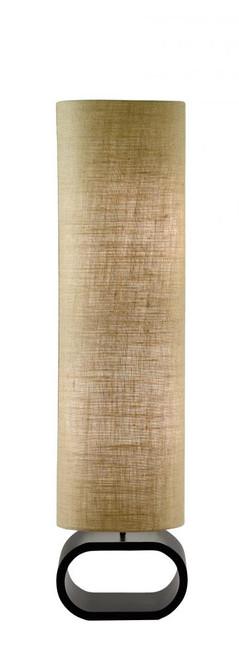 Adesso Harmony Floor Lamp 1520-18