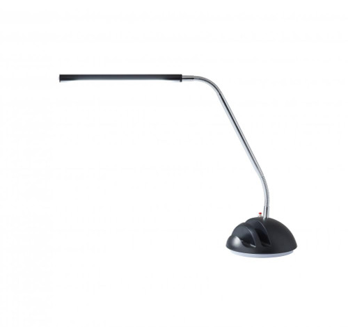 Adesso Wendell LED Desk Lamp 3179-01