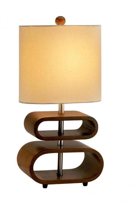 Adesso Rhythm Table Lamp 3202-15