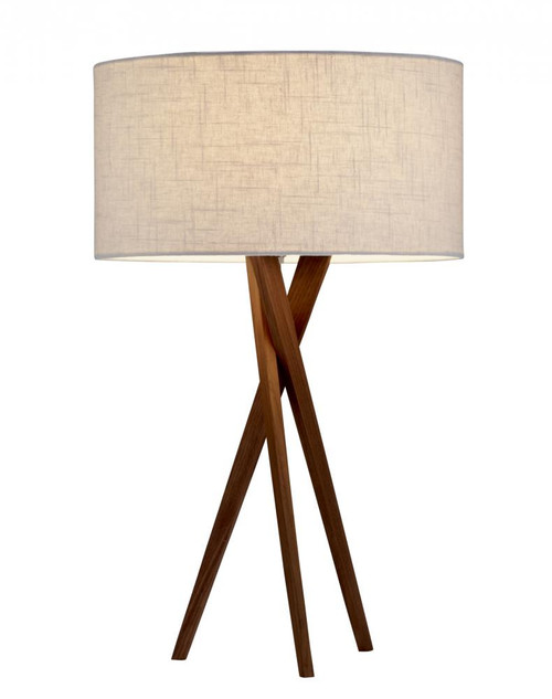 Adesso Brooklyn Table Lamp 3226-15