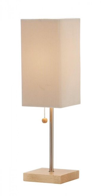 Adesso Angelina Table Lamp 3327-12