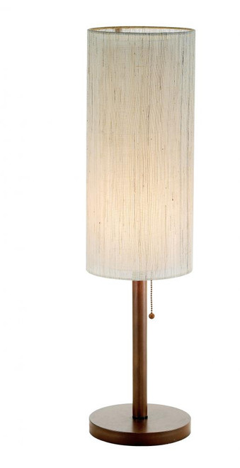 Adesso Hamptons Table Lamp 3337-15