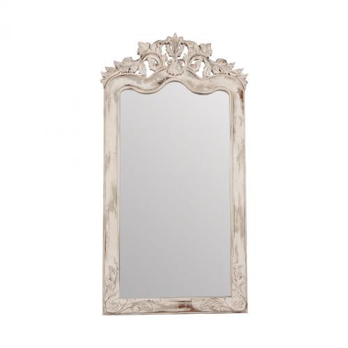 Guild Masters Crossroads Florentine Floor Mirror 105014Cew