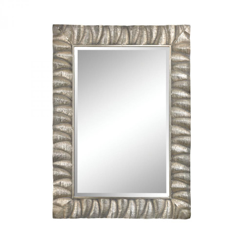 Guild Masters Silver Canal Mirror 2100-018