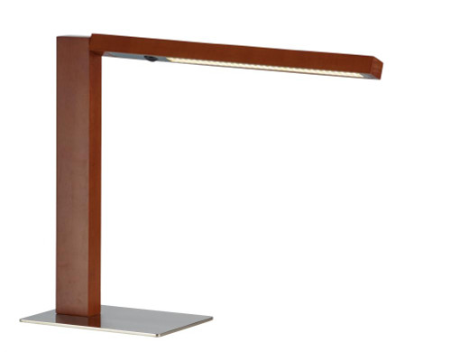 Adesso Linden LED Desk Lamp 3678-15