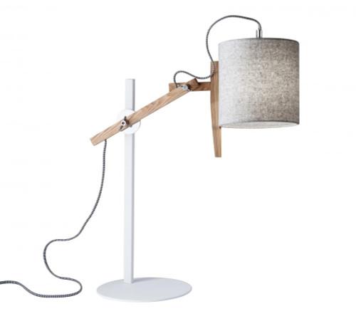 Adesso Keaton Desk Lamp 3686-02