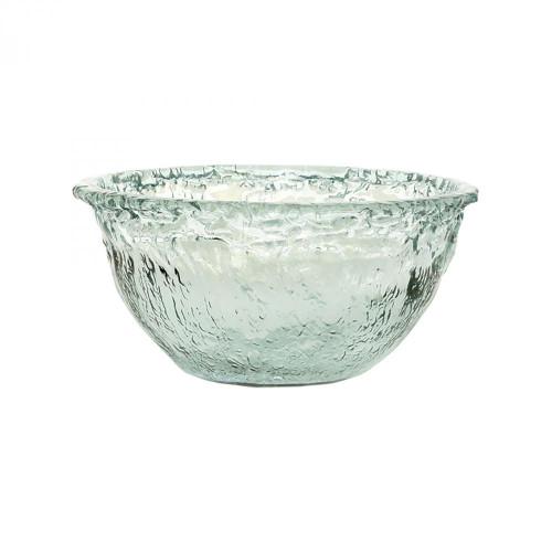 Pomeroy Pandora Set Of 2 Deep Bowls 308543/S2