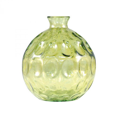 Pomeroy Dune Round Set Of 2 Bottles  310690/S2