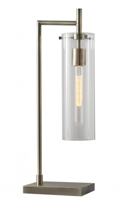 Adesso Dalton Table Lamp 3852-21