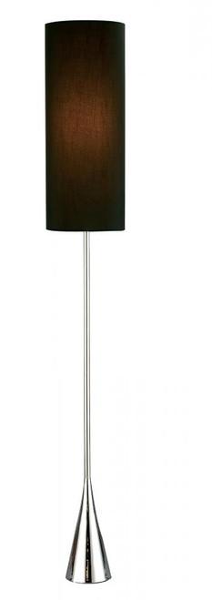 Adesso Bella Floor Lamp 4029-01