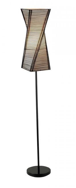 Adesso Stix Floor Lamp 4047-01