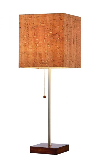 Adesso Sedona Table Lamp 4084-15