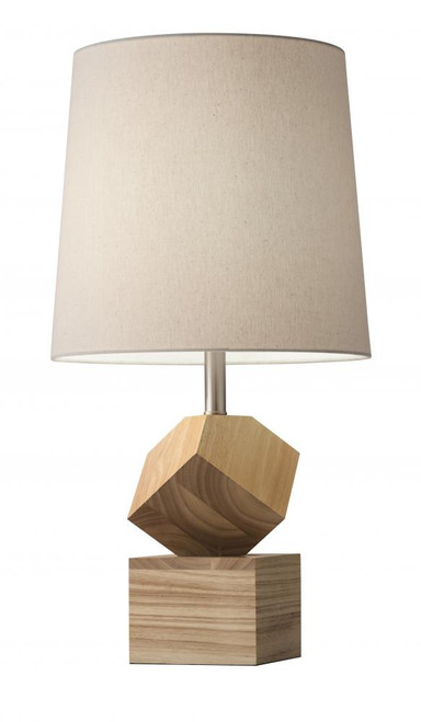 Adesso Logan Table Lamp 4095-12