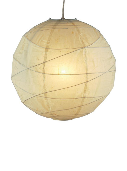 Adesso Orb 4 pack of Brown Pendant Light-4160-12