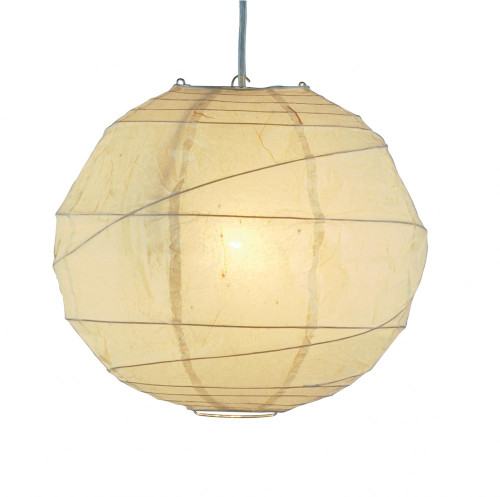 Adesso Orb 4 pack of Brown Pendant Light-4162-12