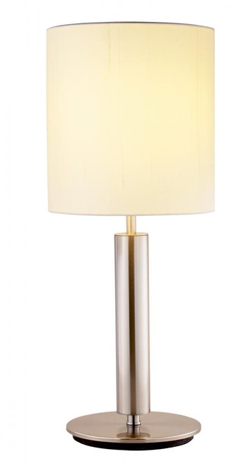 Adesso Hollywood Table Lamp 4173-22