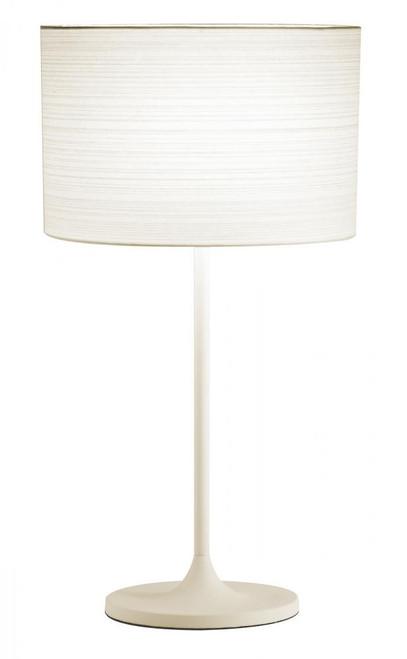 Adesso Oslo Table Lamp 6236-02
