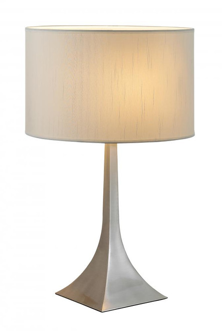 Adesso Luxor Tall Table Lamp 6364-22
