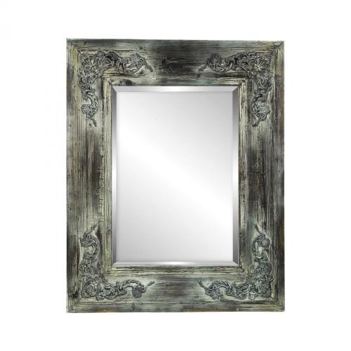 Pomeroy Compton Wall Mirror 997044
