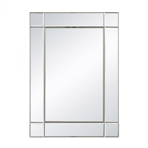 Sterling Industries Blair Rectangle Mirror 114-06