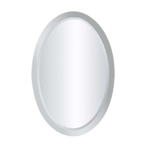 Sterling Industries Chardron Oval Mirror 114-07