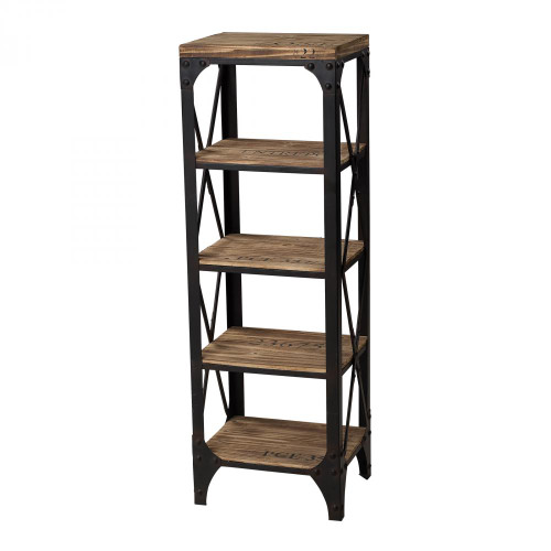 Sterling Industries Industrial Shelves 129-1003