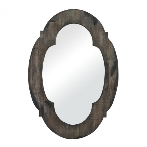 Sterling Industries Berkely Hill Mirror 26-8654
