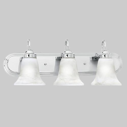 Thomas Bathroom & Vanity Lights | Shop Modern Lighting | The Home ...