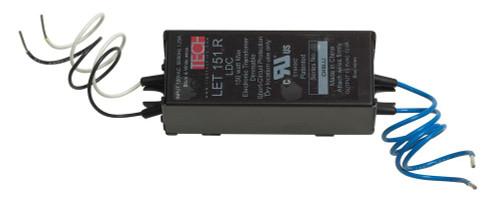 Alico 150Va 120-12V Solid State Transformer T2