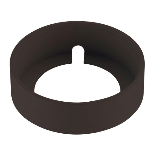 Alico Maggie Surface Mount Collar In Oil Rubbed Bronze Wlc140-N-45