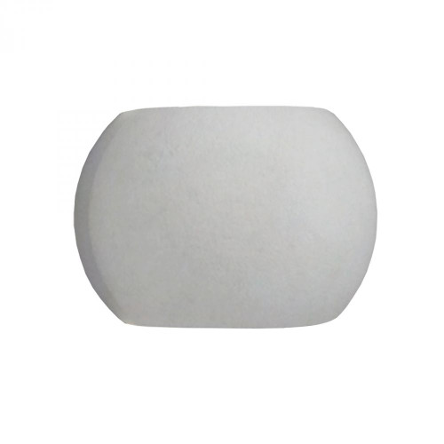 Alico Castle Sphere 5 Light Concrete Sconce Wsl501-140-30