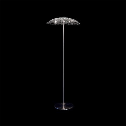Harco Loor Baret Floor Lamp 7