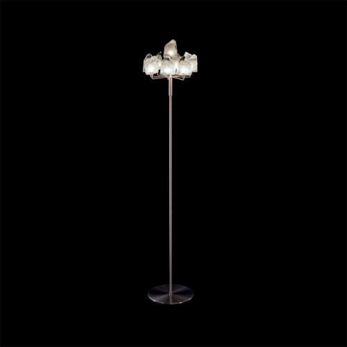 Harco Loor Rock Floor Lamp 9
