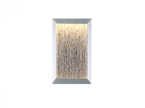 Avenue Light Brentwood LED Aluminum Pendant Light-HF6016-BA