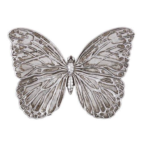 Howard Elliott Butterfly Wall Art-52035