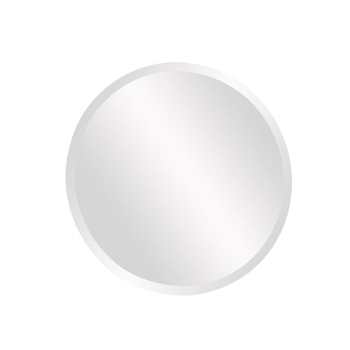 Howard Elliott Round 12' Diameter Mirror-36003