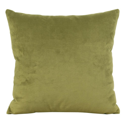 Howard Elliott Bella Moss 20 X 20 Inch Pillow-2-221