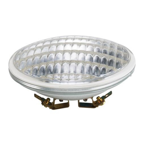 Bulbrite 50W Par36 SeaLED Beam Wide Flood Screw Term 12V 674351