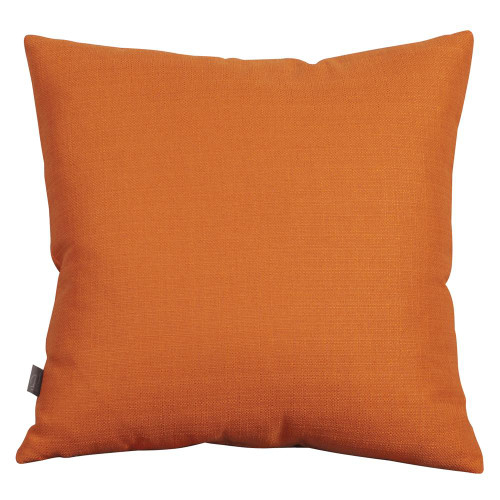 Howard Elliott Sterling Canyon 20 X 20 Inch Pillow Down Insert-2-229F
