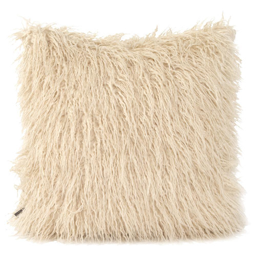 Howard Elliott 20 X 20 Inch Pillow Llama Sand-2-531