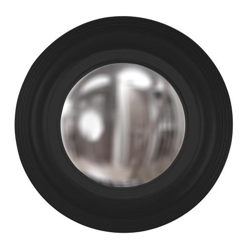 Howard Elliott Soho Black Mirror-51276BL