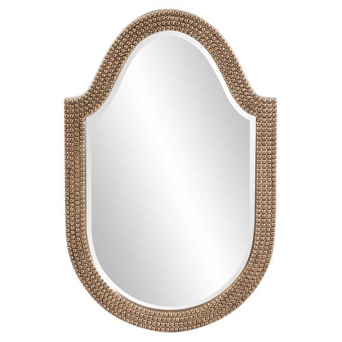 Howard Elliott Lancelot Arched Mirror-2125