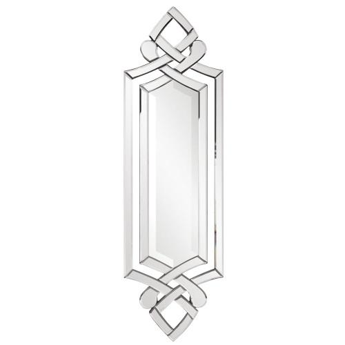 Howard Elliott Allure Venetian Mirror-11101